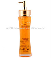 3w clinic collagen&luxury gold revitalizing comport gld essence 50ml