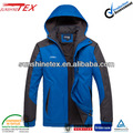 Nom de marque hoodies xxxl veste d'hiver manteaux d'hiver pour les hommes