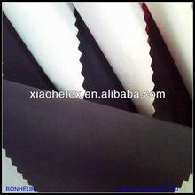 windproof fabric for outwear 228T taslon