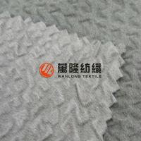 functional bedding sheet pillow cloth