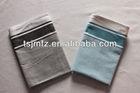 plain linen tea towels