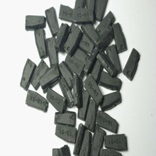 YS-01 Chip for ND900/CN900 10pcs/lot