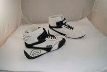 RRS FIA shoes