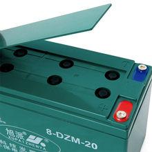 16v20ah rechargeable batteries 10v battery for toy car