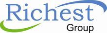 Low toxicity and good effect acaricide:propargite/comite 90%TC, 57%EC ,73%EC