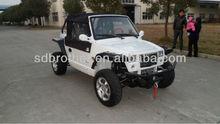 4wd atv buggy