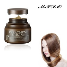 Hot sell brazilian keratin hair treatment ppt