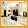 Special UK Kitchen Cabinet Veneer Deluxe Cabinets