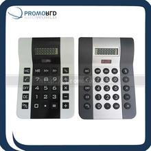 promotional plastic calculator solar scientific calculators