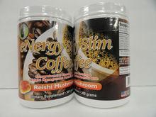 Amercian Coffee