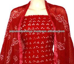 Bollywood Salwar Suits, Punjabi Suits / Dress Material