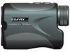 Laser Range Finder ( 5-400 Meter) Many color avaialbe