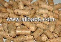 Wood Pellets -Wood Briquets - Charcoal.