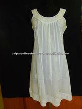 girls stylish sleeveless top