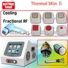 Cavitation Thermal RF Vibration Wrinkle Reduce Device