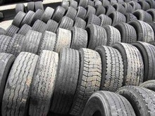 Used tires %70 tearlife for sale