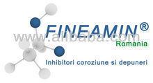 FINEAMIN