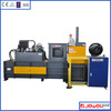 sanitary wipe hydraulic pressing compactor for waste paper, used bags, plasyic bags, rags,fiber, cardboard,etc.