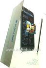 Android Dual Sim Smart Phone