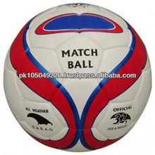 Quality Match Football