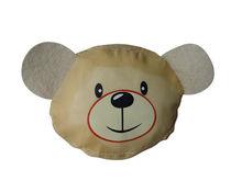 Bear Honey SHopping Bag