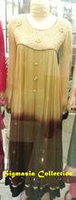 Ladies Salwar Kammez Dupatta Party Dress