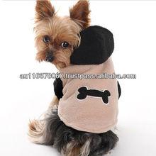 Fashion Dog Coat, Pet Coat Wholesale EJ018-3