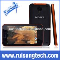 lenovo S750 Waterproof IP67 Smart Phone Quad core MTK6589 1.2ghz 4.5 inch QHD Screen 1G RAM 4GB ROM 8.0mp