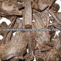 Oudh Attar Assam India