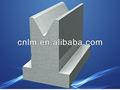 china fornecedor de dobra folha de metal formando morrer inferior do molde ferramentas