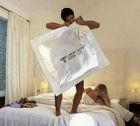 sex toy condom,china condoms for man , sexy condom ,big box condom