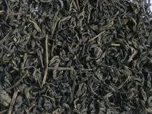 BT56 Vietnam Green tea 2012