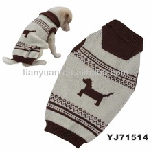 China dogs clothes and accessories(YJ71514)