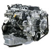 China supplier NISSAN diesel engine parts ZD30 engine
