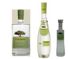 Original Mastic Liqueur