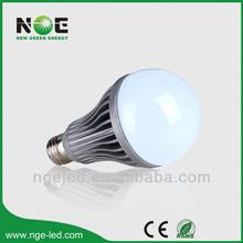 hight brightness Samsung SMD led headlight bulb h4
