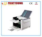 PRYRD-298A Automatic laundry folding machine