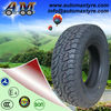 Alibaba Co UK Part Worn Tyres Supplier