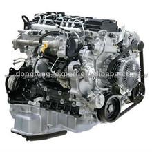 Auto part car engine assembly ZD30 diesel engine