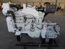 Cummins Small Marine Inboard Diesel Engine 6BTA5.9-M150