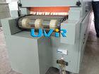 Infrared Tunnel IR Machine