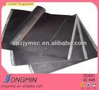 black soft magnetic materials list