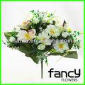 رئيس 24 أسماء الزهور الزخرفية وأقحوان cymbidium الأوركيد