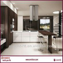 guangzhou kitchen cabinet mate