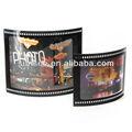 2.5*3.5 großhandel Film-Stil Acryl und PVC fotorahmen