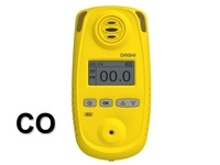 Poisonous Gas Detector for CO, CO Monitor