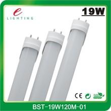 120cm 1200mm 18w led t8 tube,22w t8 led tube light