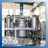 YNJBJ Series Lube Oil Blending Equipment for Sale