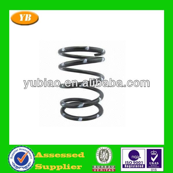 Nitinol Coil Spring Nitinol Wire Helical Spring by