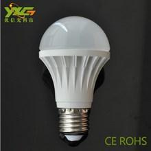 Designer oem camera light bulb